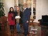 1. Ambassade Y Paris